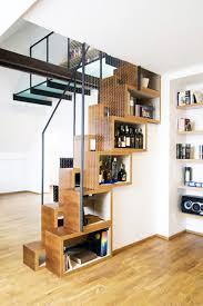 under stairs furniture. Decoration:Under Stairs Closet Ideas Under Cupboard Shelving Storage Cost Furniture