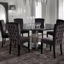 table elegant round table pizza west sacramento ca inspirational round table pizza visalia mooney round