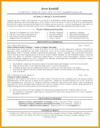 Microsoft Resume Example Construction Project Manager Resume Example Ellseefatih Com