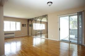Photo 1 Of 6 3 Bedroom Apartment For Rent   All Utilities Included   No  FEES ( 2 Bedroom Apartments