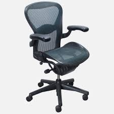 office chairs herman miller. Herman Miller Chair Alternative Lovely Innenarchitektur Aeron Desk Office Chairs U