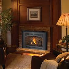view image 34 dvl gas fireplace insert