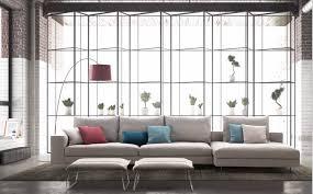 high design furniture. Modern Italian Furniture Collection. Italian-sofa-home-page-1 YOXKFJH High Design R