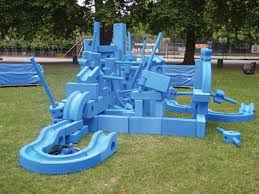 Image result for imagination playground