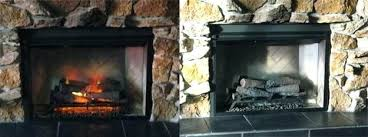 realistic electric fireplace electric fireplace insert with flames and without most realistic electric fireplace uk