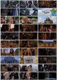 80 Ngày Vòng Quanh Thế Giới (2004) - Thuyết minh - Around The World In 80  Days (2004) - Thành Long, Jim Broadbent, Steve Coogan - Xem phim hay 247
