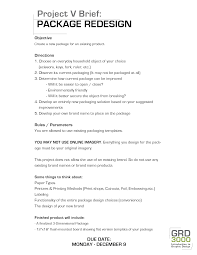 Graphic Designer Brief Introduction Grd 3000 Intro To Graphic Design Official Blog Project V