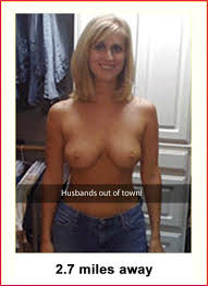 Single Women Nude Naked