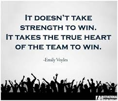 Teamwork Quotes Work Extraordinary Positive Team Quotes 48 Best Motivational Teamwork Quotes For Work