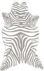 fascinating black and white zebra rug coffee and white zebra rug zebra skin color rug zebra skin black white zebra bath rug