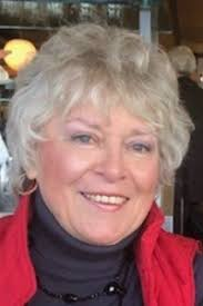 Marcia Johnson Gaudette - Obituary - Canton, MA / Reading, MA - Dockray &  Thomas Funeral Home | CurrentObituary.com