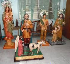 The townsfolk has had a laguna wood carving shop download prices paete laguna wood carving history diy where to buy. Ava Marie S Handicrafts Religious Wood Carvings Phillipines Carving Art