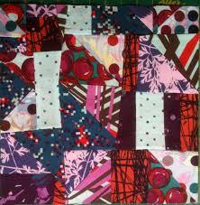 San Antonio Modern Quilt Guild: Membership has Benefits – Crafty ... & Judy ... Adamdwight.com