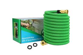 collapsible garden hose home hardware expandable