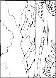 Small Picture Kids n funcom 10 coloring pages of Landscapes