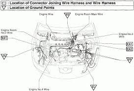 2000 toyota echo engine diagram wiring diagram mega 2000 toyota echo engine diagram wiring diagram used 2000 toyota echo engine diagram