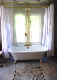 accessories for clawfoot tub. small acrylic clawfoot tub magnificent creative bathroom accessories fresh in for e