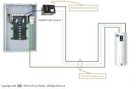 wiring diagram hot water heater thermostat whirlpool electric tank wiring diagram for rv hot water heater at Wiring Diagram Hot Water Heater