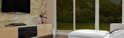 sun blocking window film. Contemporary Sun Gila Bronze Glare Control Window Film For Sun Blocking