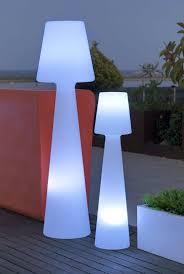 deck floor lighting. best 25 outdoor floor lamps ideas on pinterest asian wall art and table deck lighting