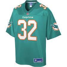 Jersey Nfl Nfl Dolphins Nfl Dolphins Dolphins Nfl Jersey Jersey Nfl Jersey Dolphins