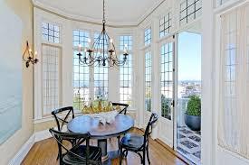 indoor outdoor chandelier traditional dining room with 6 arm indoor outdoor chandelier wall sconce armonk 6