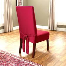 plastic chair seat covers. Dining Room Chair Covers With Arms Chairs Seat Cushion Plastic L Fefdedfc Plan O