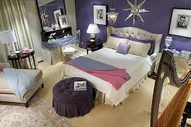 candice olson bedroom designs. Decorating Your Bedroom: Fresh Inspiration. Designer: Candace Olson Candice Bedroom Designs U