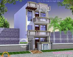 22 feet by 60 feet house plan acha homes
