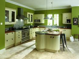 best color scheme kitchen cabinet ideas floor with white cabinets choosing colors dark blue metal kitche