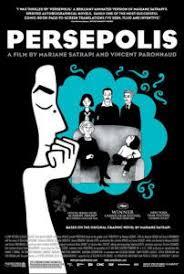 persepolis deep focus review movie reviews critical persepolis