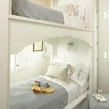 bedroom ideas for teenage girls 2012. Modren Teenage Cool Bedroom Decorating Ideas For Teenage Girls With Bunk Beds 3 In For 2012