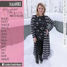 Size Chart For Lularoe Irma Lularoe Sizing Guides Based On Real Woman Lularoe Size