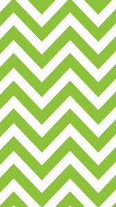 1080x1920 light green chevron iphone 6 plus wallpaper white zigzag pattern ze print