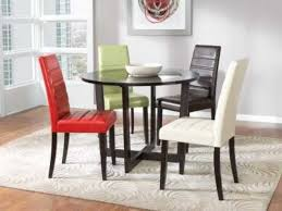 rooms go dining chairs tables glass table buffet 2018 including fascinating furniture room pictures
