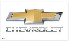 chevrolet logo. chevrolet logo art poster