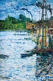 impressionism essay impressionism essay