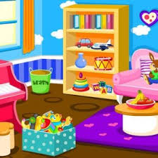 baby room cleaning games. Delightful Baby Room Cleaning Stunning E295a0e295a3de29690 Games