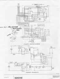 Coleman furnace wiring diagram heat and air free on electric