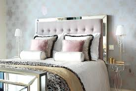 And the mix of solid color versus vibrant pattern creates a lively, energizing vibe perfect for sparking creativity and play. Pink And Grey Bedroom Wallpaper Girly Bedroom Ideas For Adults 3069920 Hd Wallpaper Backgrounds Download
