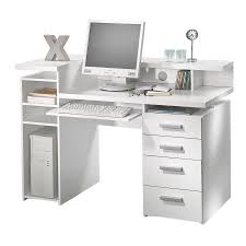 office desks for tall people. Shop Computer Desk Office Desks For Tall People