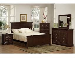 cool bedroom furniture. Full Size Of Jcpenney Bedroom Furniture Cool Twin Beds Teen Chairs Tufted King Set