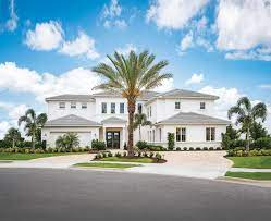 new homes for in orlando fl