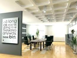 cool office art. Framed Office Wall Art Ideas I On Collection Cool Photos Design Images R