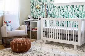 7 Best Cribs Of 2021