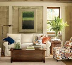 Attractive Vintage Living Room 27 With Vintage Living Room Photo Gallery