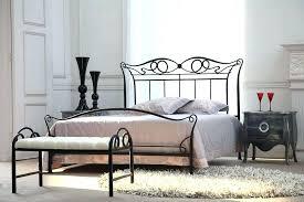 iron bedroom furniture sets. Wrought Iron Bedroom Sets Set For Sale Furniture