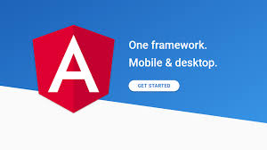 How to get up and running with Angular on Windows – freeCodeCamp.org