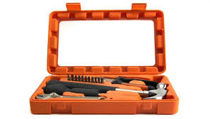 Basic Tools Are Needed To Install Kitchen Cabinets