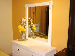 Latest Dressing Table Designs For Bedroom Awesome Dressing Table Design Ideas